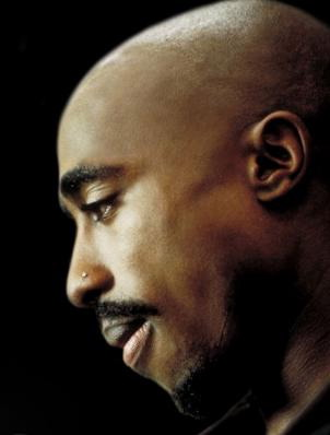 Tupac Alive 2014 Tmz